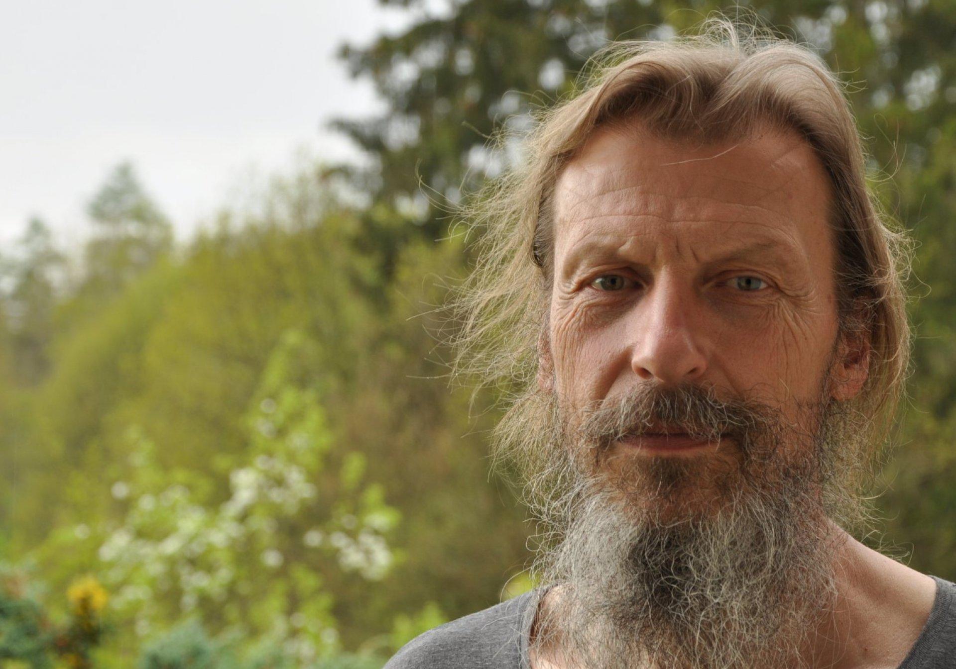 Igor Doležal - Členské foto