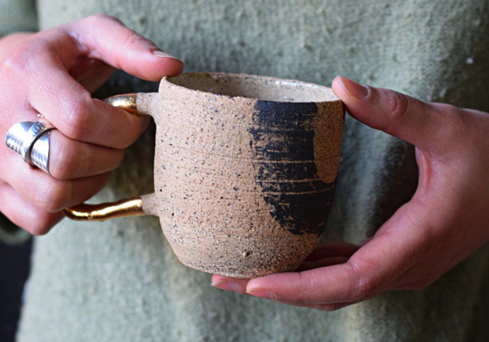 Terra Ceramics Prague - Členské foto