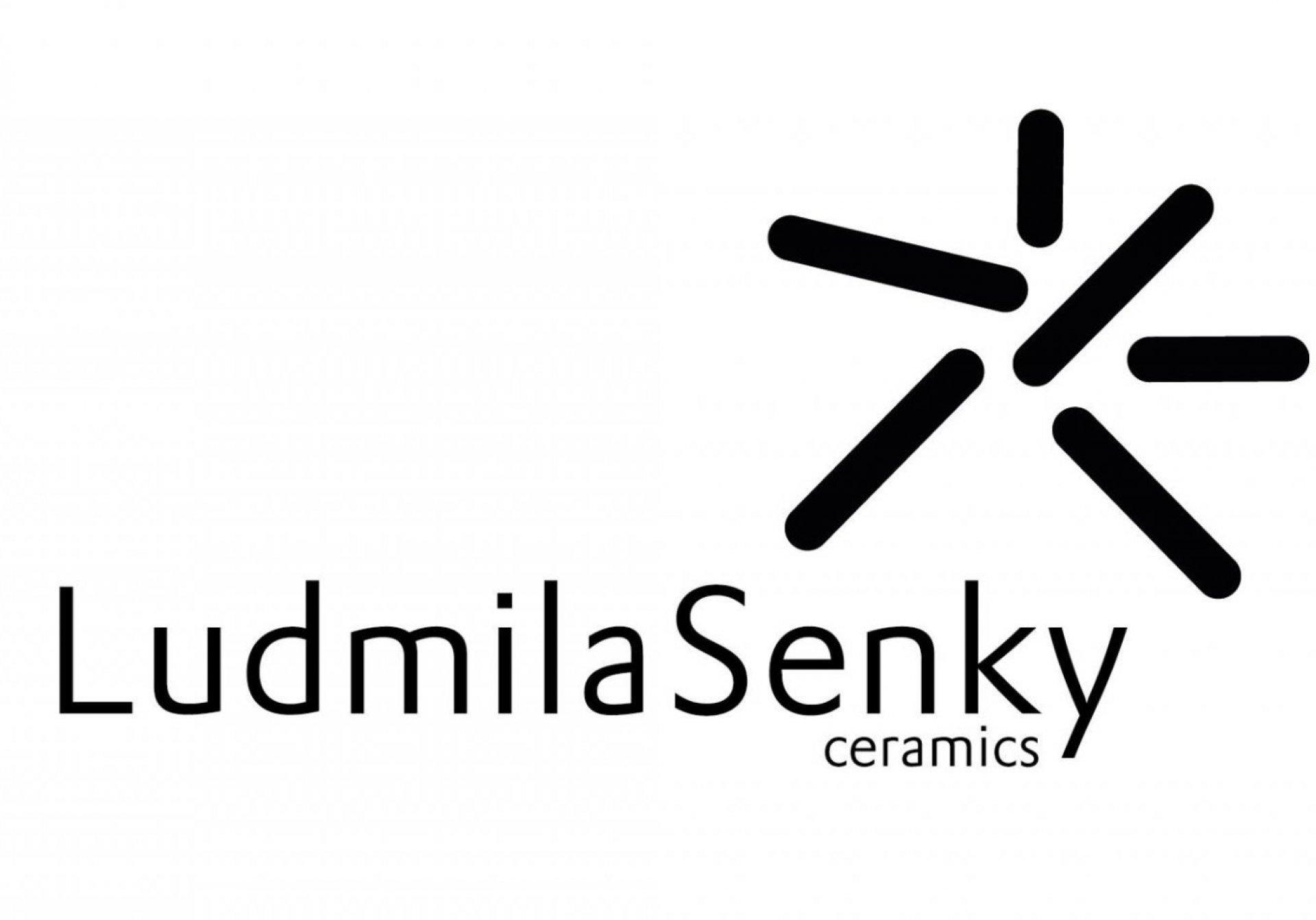 Ludmila Šenkyříková - Členské foto