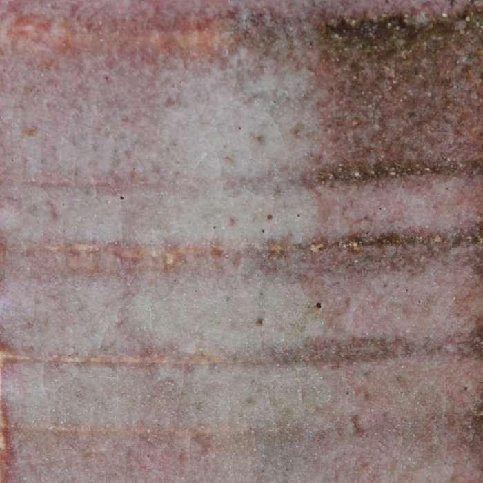 Glazura z alternativních surovin II.