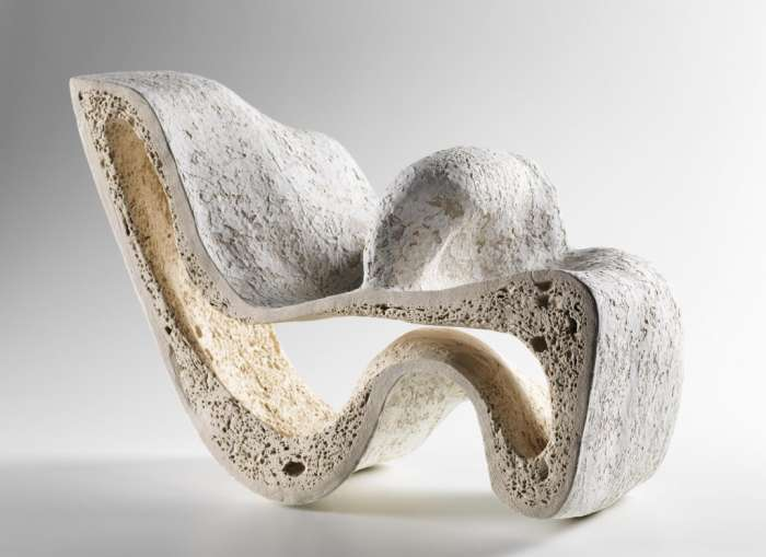 Jenny Pope, prvek z Bone Collections