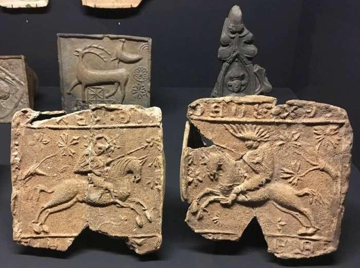 Komorové kamnové kachle