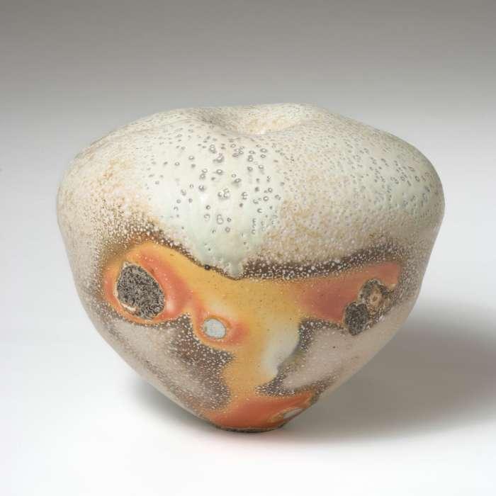 Gail Nichols, ukázka z tvorby