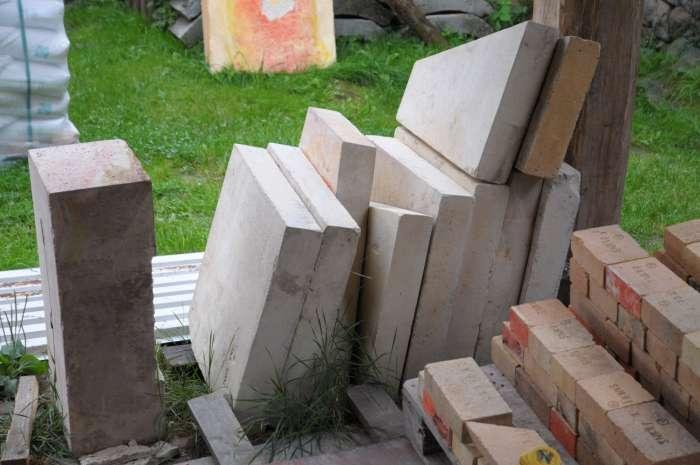 Základové bloky