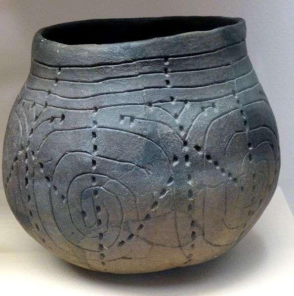 Lineární keramika